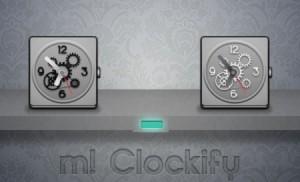 Clockify