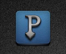 Pandora Downloader