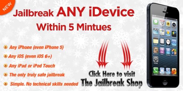 Jailbreak-The-iPhone-Now