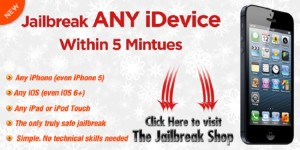 Jailbreak iOS 7 download
